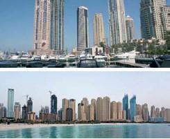 Дубай апартаменты у моря с перелетом купить квартиру в дубае на пальме джумейра