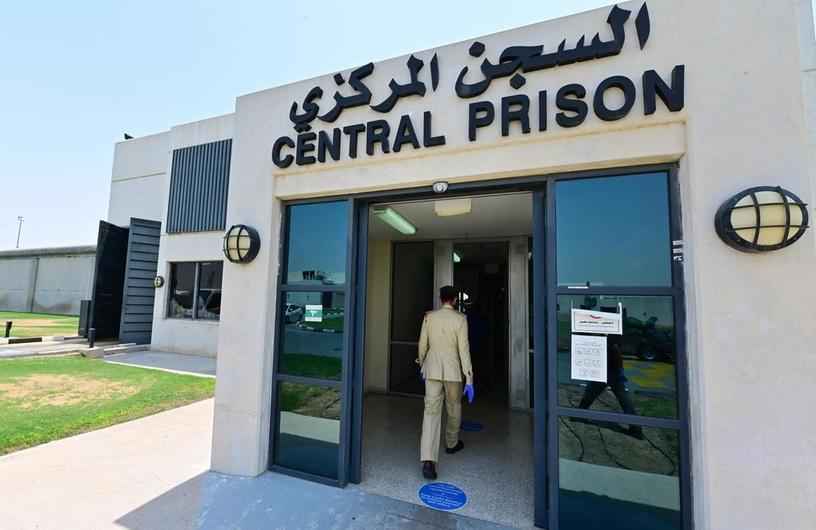 Дом в эмиратах Абу Даби Аль-Авир объявления по недвижимости за рубежом