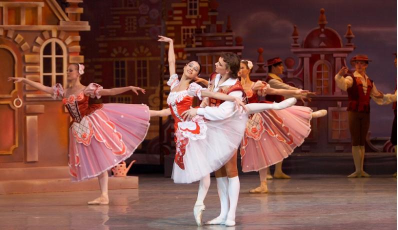 Картинки по запросу звезды американского балета Дубай