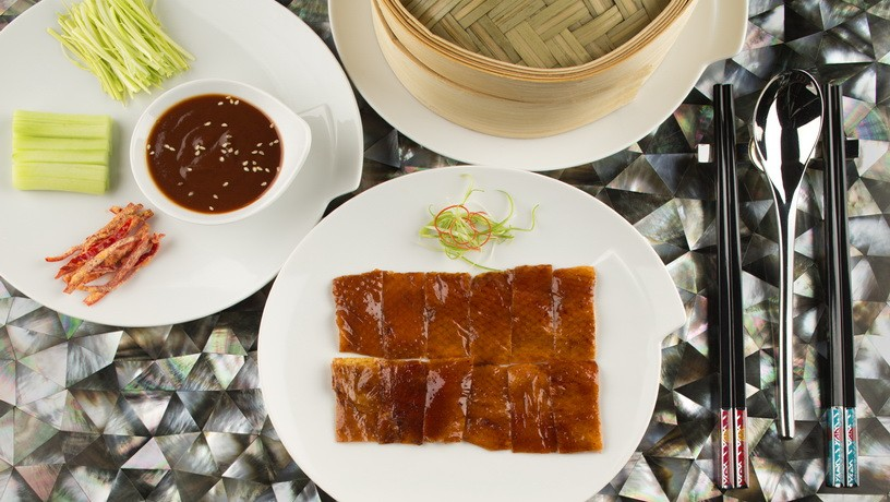 YUAN_Peking Duck with Homemade Pancake.jpg