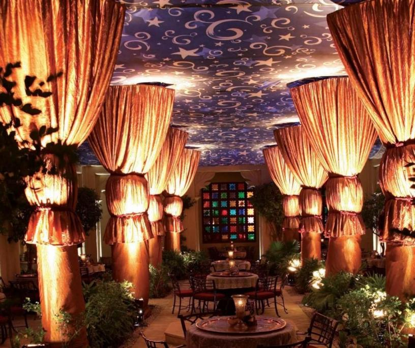 ramadan in dubai Hi all could anyone advise a hotel to stay during this years ramadan period , that has minimum restrictions and serves alcohol by the pool during daylights hours, we are travelling as a family and not looking to drink to much, but a afternoon.