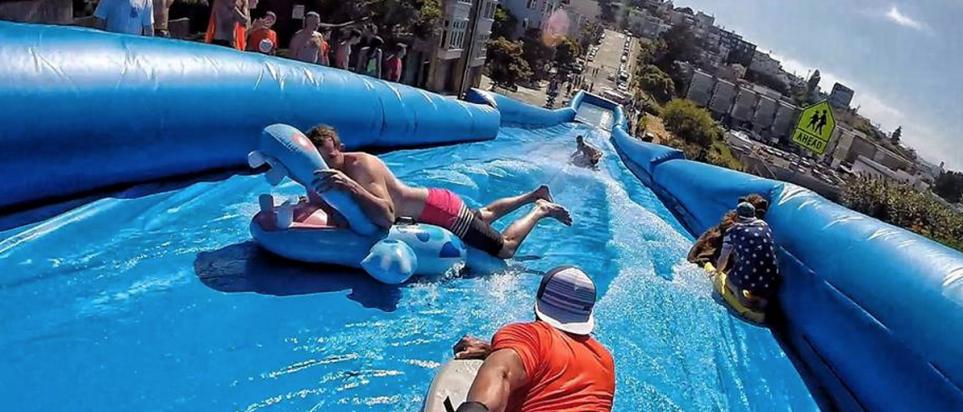 Дубай самая высокая водная горка купить апартаменты в тбилиси