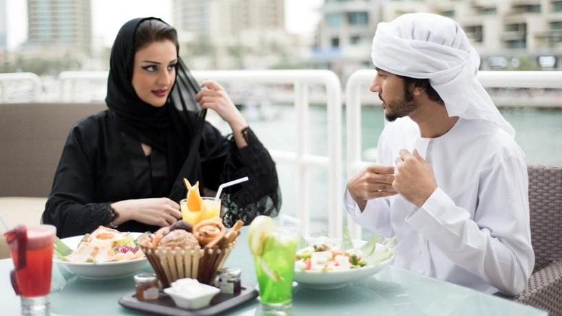 Можно ли получить гражданство ОАЭ?