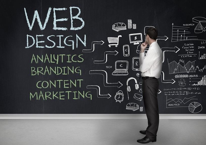 Создание и раскрутка сайтов в оаэ продвижение сайта статьями предполагает локализацию статей со ссылками