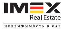 IMEX Real Estate