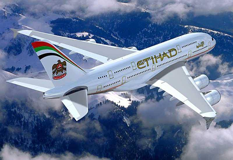 etihad airways marketing plan 1 etihad airways marketing manager interview questions and 1 interview reviews free interview details posted anonymously by etihad airways 401k plan work.