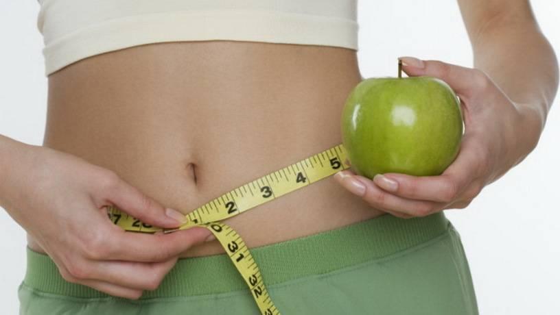 Приложение, помогающее похудеть, появилось в ОАЭ