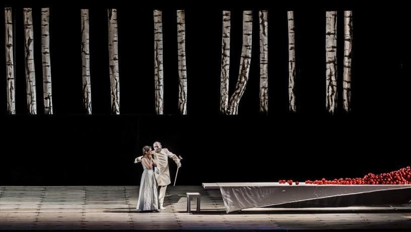 Браузер опера на русском скачать