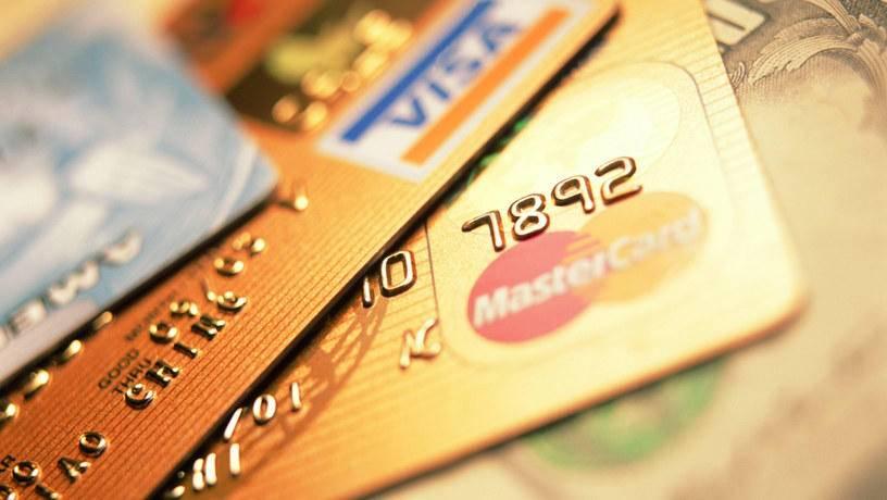 данные кредитных карт сбербанка фото