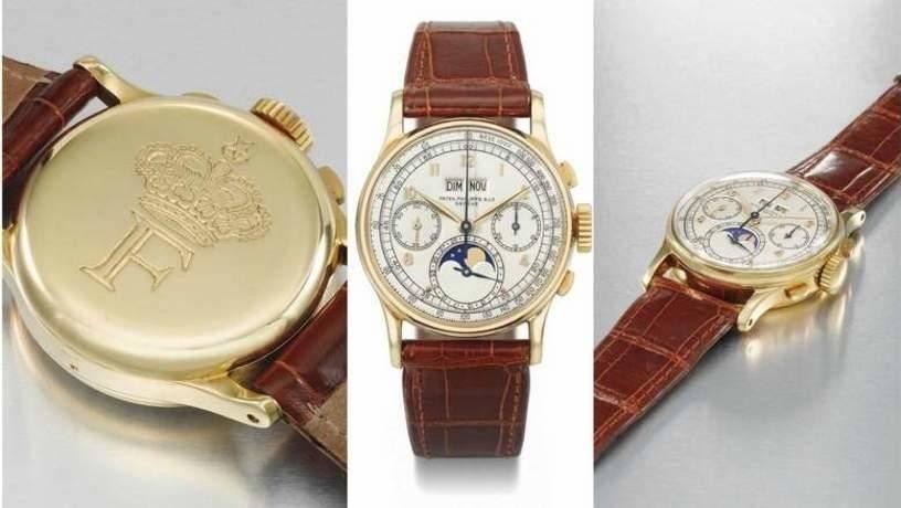 Дубаях продать часы в щвейцарских часов оригинальных ломбард