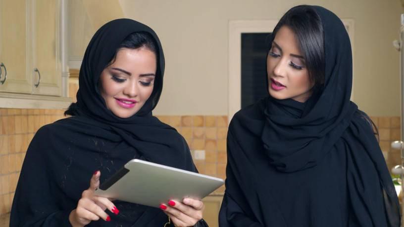 знакомства девушек с шейхами в оаэ