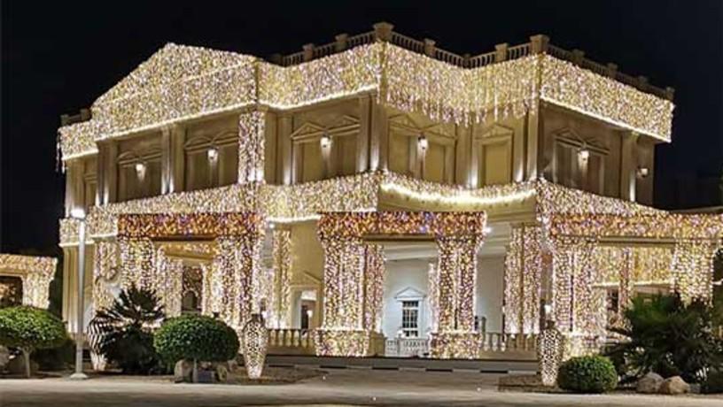 Дубай фото домов шейхов современный дубай