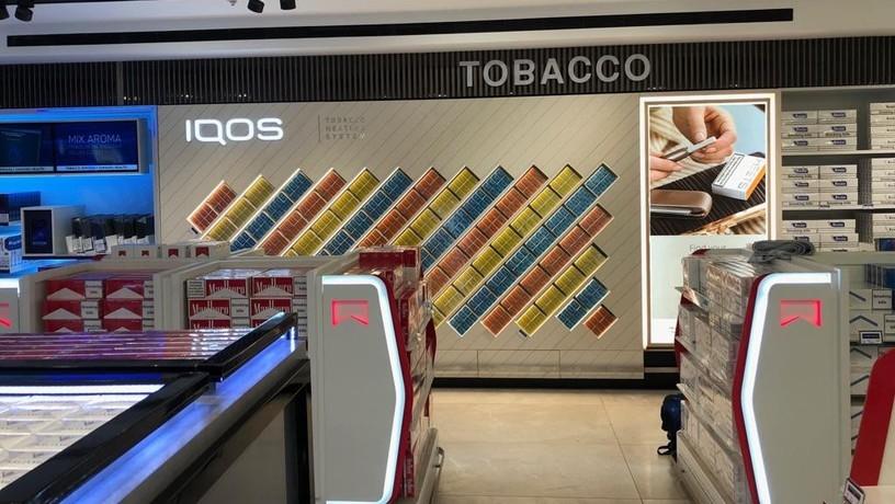 Где купить электронные сигареты в дубаи купить табак для сигарет развесной в екатеринбурге