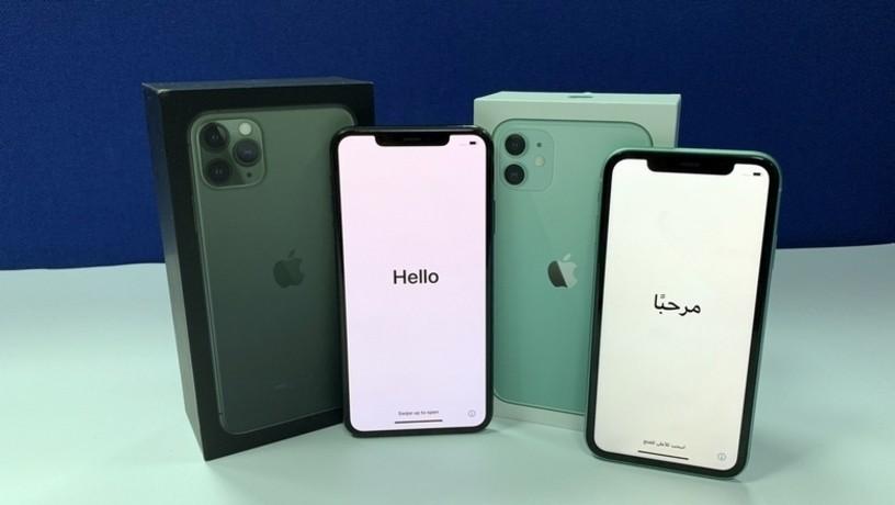 цена айфон в эмиратах