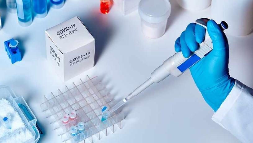 В Дубае выпущены обновления в связи с тестированием на COVID-19