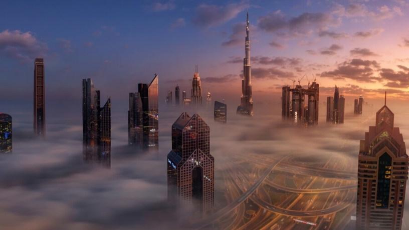 Дубай правительство купить недвижимость во вьетнаме у моря