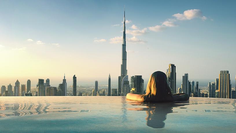 Дубай гостиница парус фото торговые дома россии за рубежом